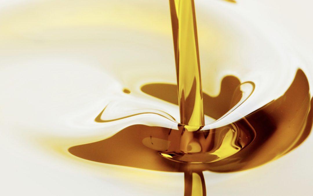 Alimeco studia Nuovo Aroma Naturale Liquido Curcuma