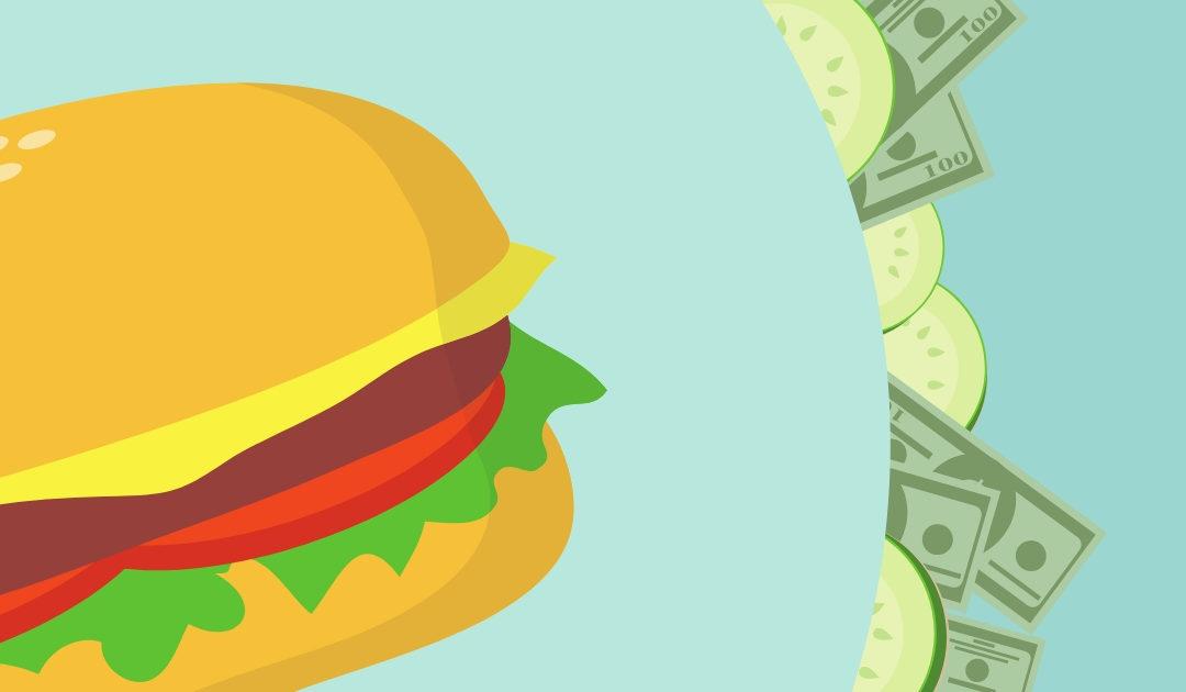 Hamburger Vegetali: Opportunità o Minaccia